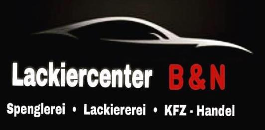 Lackiercenter B & N GmbH